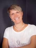 Tanja Kugelmann, Webdesignerin und Datenschutzbeauftragte